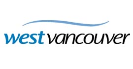 District of West Van